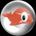 小鱼图片浏览器 Photo Gallery