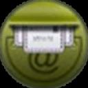 忆邮 (for2.0以上)