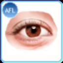 锋玲保护视力