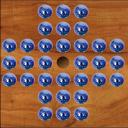 自个认为比较好的棋牌软件