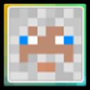 Minecraft皮肤生成器