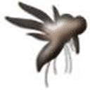 正版驱蚊利器