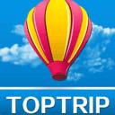 大拇指旅行―旅游.酒店.机票.路线.度假.景点.城市游