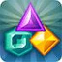 钻石迷情经典版