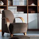 家具行业平台