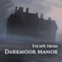 黑暗沼泽庄园