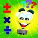 数学心算大挑战