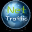 网络流量统计