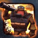 战争兵团:起源