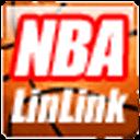 NBA篮球巨星连连看