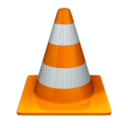 VLC流媒体播放器