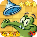 小鳄鱼爱洗澡沸点通关手册