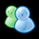 MSN Talk
