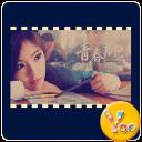 YOO主题-浅唱青春期