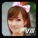 高清美女第八期之Chinajoy美女