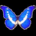 蝴蝶连连看