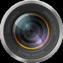联想超级相机与相册