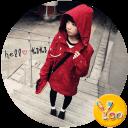YOO主题-恩典控