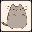 家有宅猫主题(桌面锁屏壁纸)