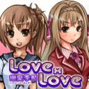 LOVE X LOVE恋爱学园