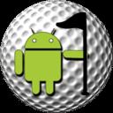 机器人迷你高尔夫