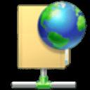 文件共享专家 (原名:迷你FTP服务器)