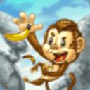 弹跳猴子 2 MonkeyJump 2