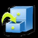 文件保险柜 (加密)