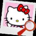 凯蒂猫来找茬