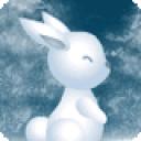 经典小兔子跳铃铛