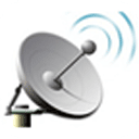 远程声音探测仪