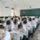 高考分数线