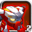 机动战士2