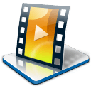 开迅视频-高清电影电视播放器