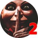 恐怖鬼故事-朗读版2