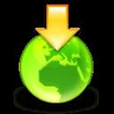 WFTP管理工具
