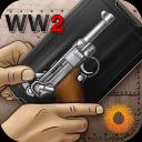 枪支模拟 二战武器