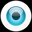 ESET手机安全软件