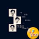 YOO主题-Eason陈奕迅