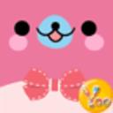 YOO主题-可爱小海狮