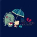 YOO主题-奥特曼love小怪兽