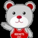 NBA吉祥物连连看