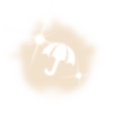 水晶球桌面主题—魔秀