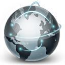 移动网络省流量