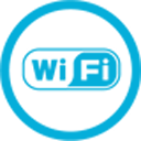 WIFI临时网络查找连接器(支持XP)