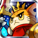猫骑士VS大恶龙