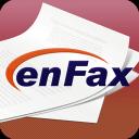 enfax网络传真