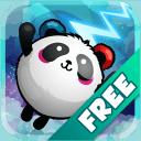 纳米熊猫免费版