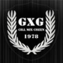 GXG男士