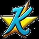 kawaks街機模擬器